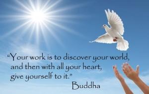 18665-Buddha-Quote