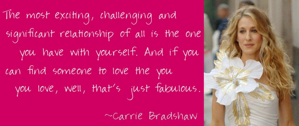 carrie-bradshaw-quote-1024x434